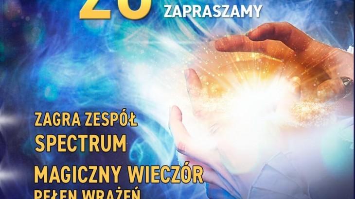 Ranczo_Andrzejki2021_1__popr