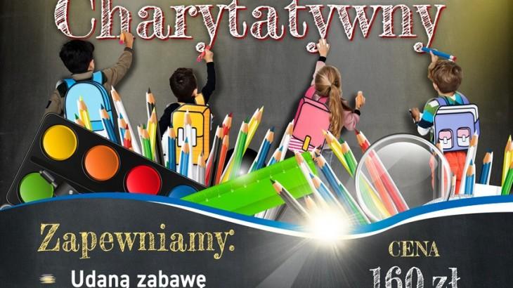 plakat szkolny